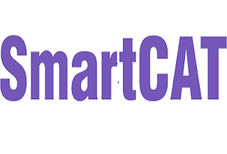 SmartCAT logo_large-03 (1) (1)