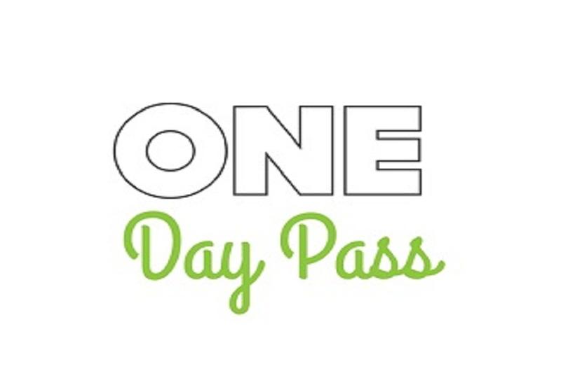OneDayPass_icon