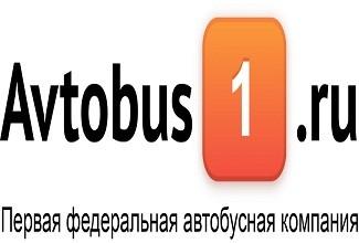 avtobus1.ru-logo